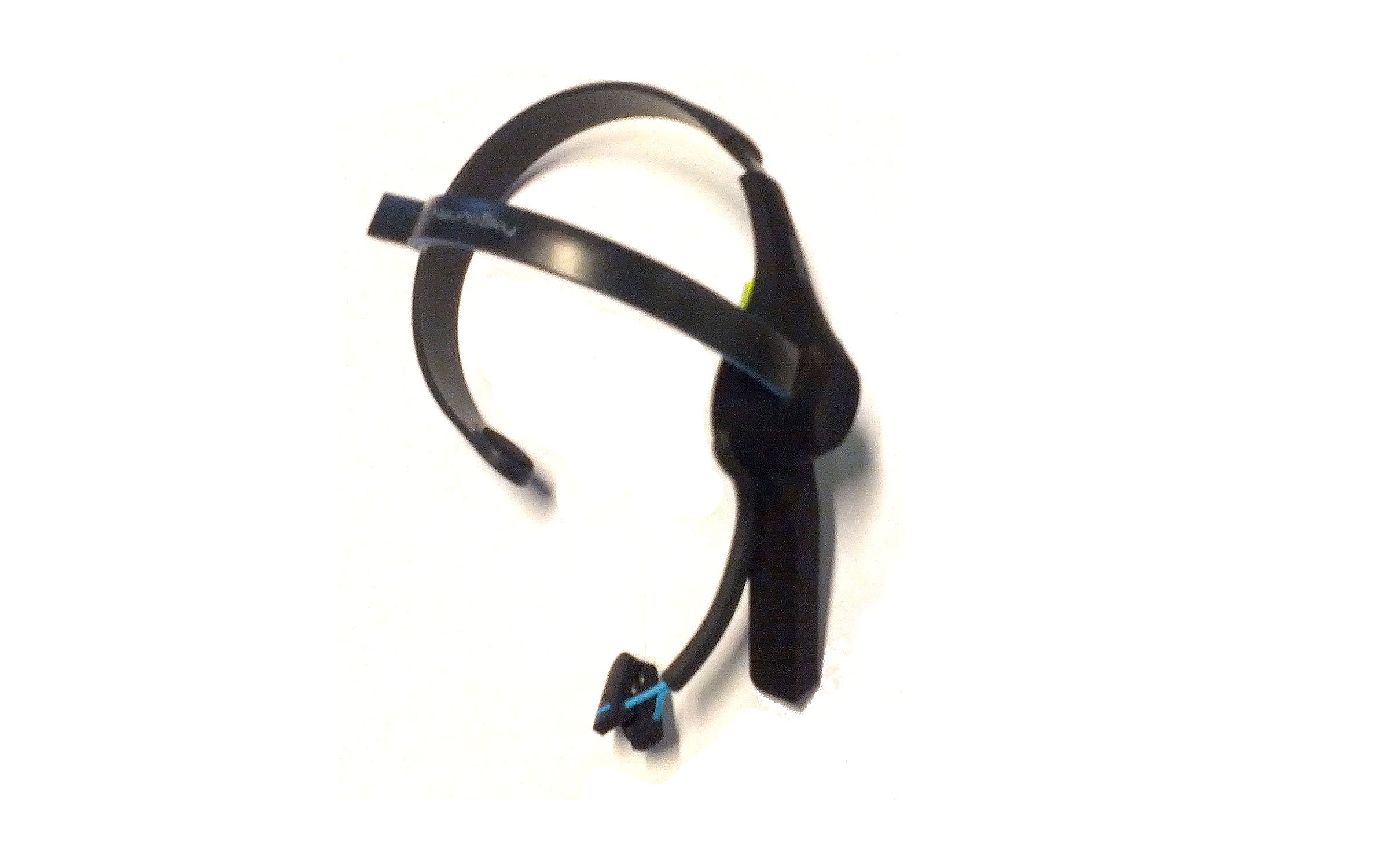 neburisky net mobile : Pics Photos - Neurosky Mindwave Headset From Neurosky Com